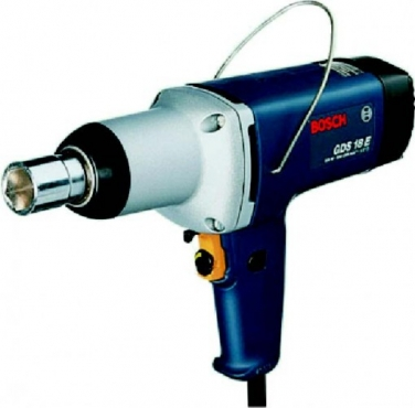 torque wrench in All Ads in Gauteng | Junk Mail