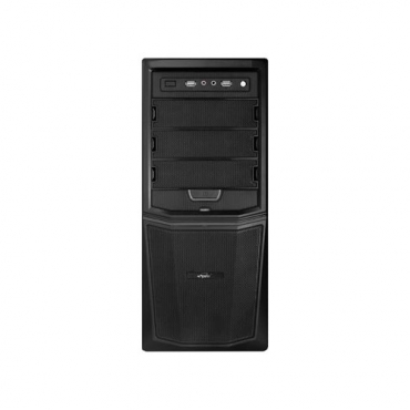 CORE i3 TOWER PC