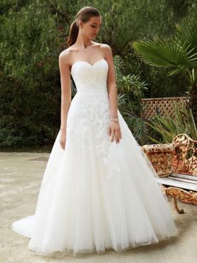 International designer wedding gowns sale!!!!