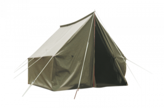 Cottage Tent Large