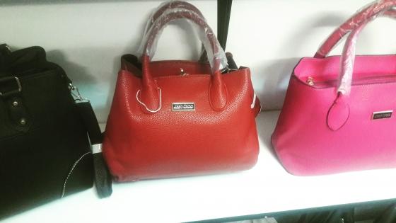 Handbags For