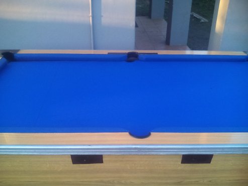 Any Coin Operated Pool Tables DEAD OR ALIVE WANTED Junk Mail - Pool table wanted