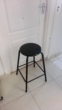 Astonishing Bar Stools For Sale Junk Mail Machost Co Dining Chair Design Ideas Machostcouk