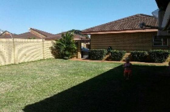 GREAT investment 3 bedroom home in Birdswood