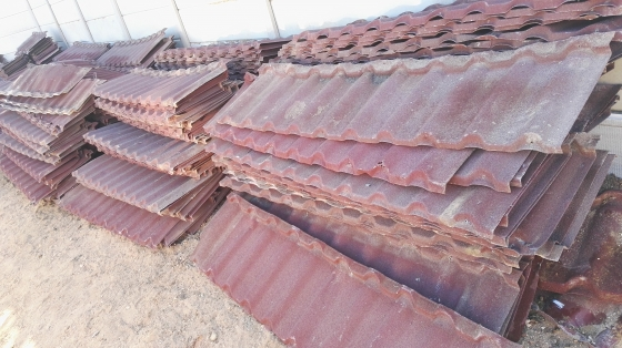 Harvey Tiles In Building Materials In South Africa Junk Mail