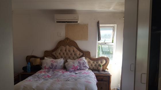 BARGAIN 3 bedroom duplex in Arboretum