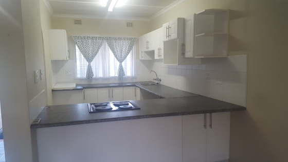 PERFECT Investment 2 bedroom flat in Meerensee