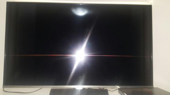 Samsung 40 FHD Tv, Defy 6Kg Front Loader & Pioneer Amp & Speakers