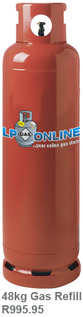 Gas Cylinders 9kg for sale