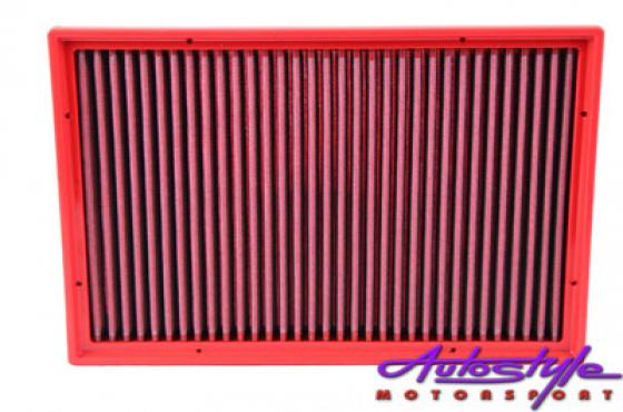 BMC 891/20 Air Filte