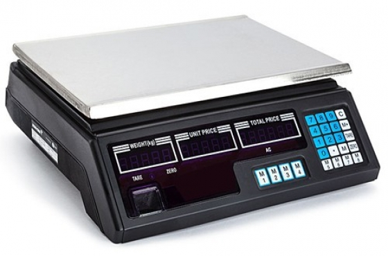 Mincers Sausage Fillers Scales Tables From R795