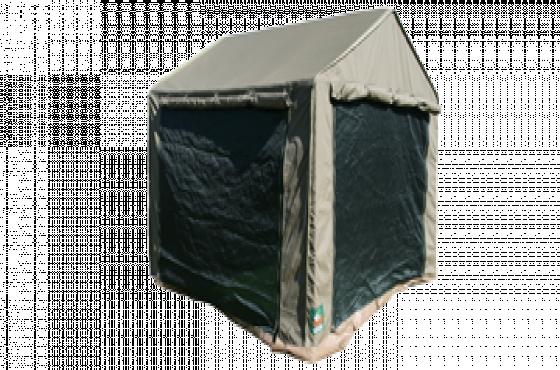 Safari Hexi Bow Tent  sc 1 st  Junk Mail & Safari Hexi Bow Tent | Junk Mail