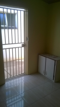 Rooms To Rent In Lebowakgomo Zone F Furnished And