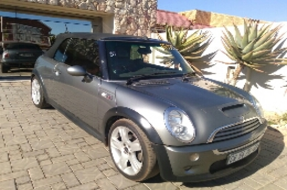 mini in Cars in Gauteng | Junk Mail