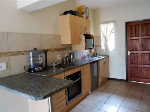 Neat Bachelor Apartment To Rent In Pretoria North Junk Mail