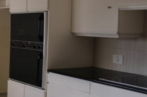 Defy Double Oven for sale