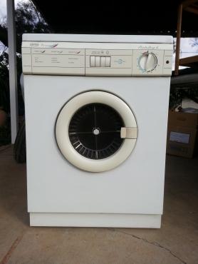 DEFY Concept Autodry 6 Tumble Dryer for sale R1000