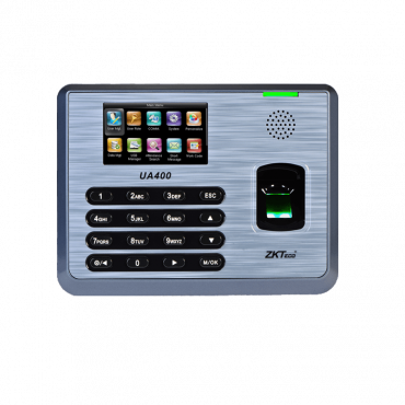Proximity/Swipe card systems for sale