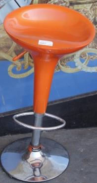 Bar chair S024353d