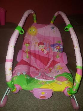 Tinylove Rocking Chair