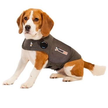 Shop Playpens | Thundershirt for Dogs
