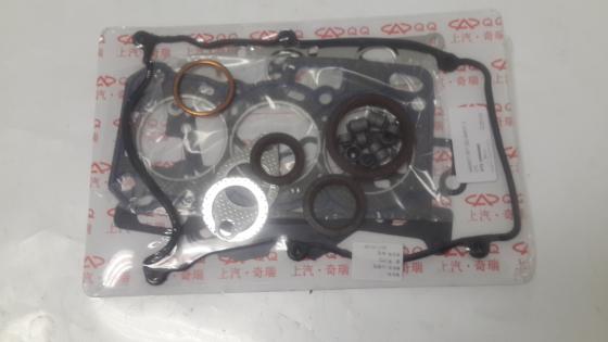 Chery QQ 800cc Gasket Set For Sale