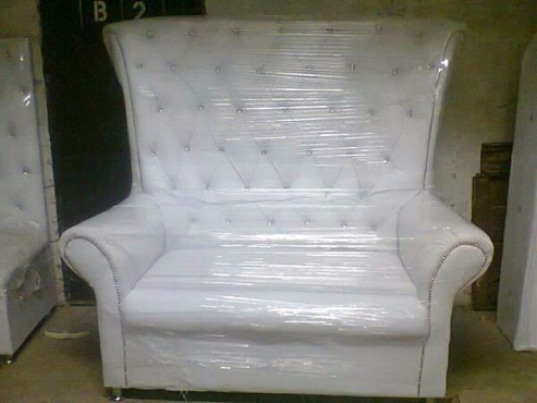 nice couch for sale-brand new