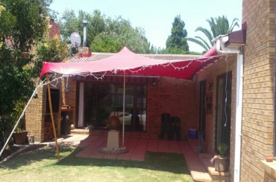 stretch tents hire and shade sail sale & stretch tents hire and shade sail sale | Junk Mail