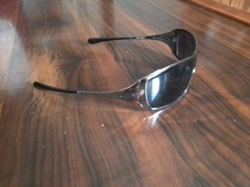 8b4cd1c973 Oakley Dart for sale