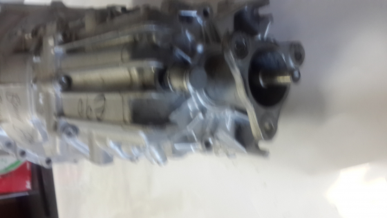 BMW E90 Gearbox For Sale