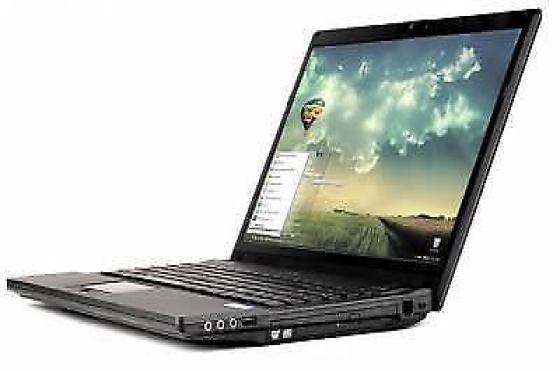 Laptop deals gauteng