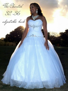 Wedding Dresses And Attire For Rent In Durban Junk Mail