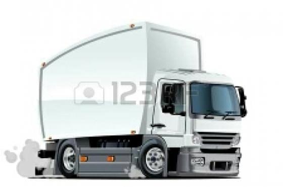 trucks for hire umhlanga gateway Glen Ashley