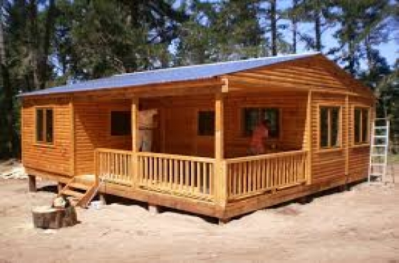 DURBAN QUALITY AND BEST WENDYHOUSE FOR SALE{+27727770610} PINE TOWN, DURBAN SOUTH ,NEW GERMANY@wendy