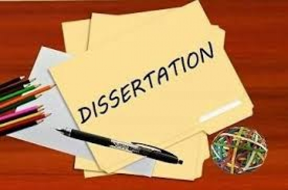 We write assignments for you and research -100 quality try us