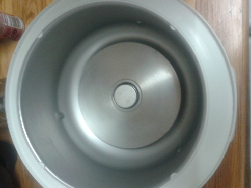 philips slow kooker  8 LITER perfect condition