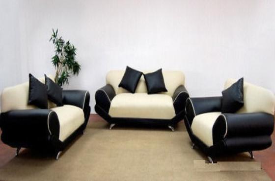 !!!Special!!!3-2-1 California Lounge suite