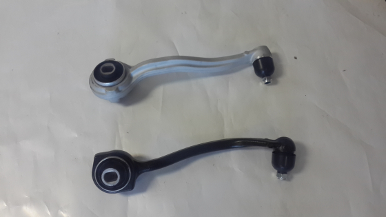 Mercedes-Benz Control Arms And Stabilizer Link For Sale