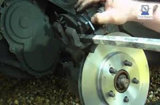 Chrysler Neon Brake discs for sale    contact 0764278509 Tel 012 753 0656  whatsapp 0764278509