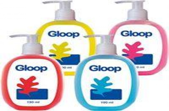 Kids Gloop Set - Special Offer