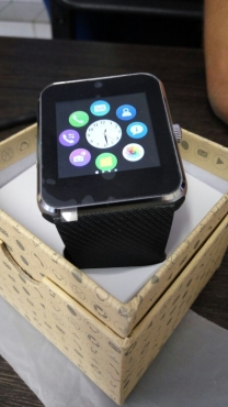 Smart Watch Android with warranty