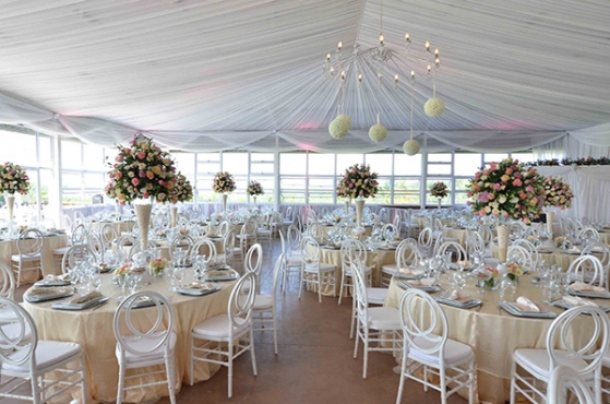 Glamorous Events And Decor Full House Decor And Event Furniture