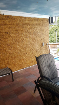 Brick Manufacturing Business for sale