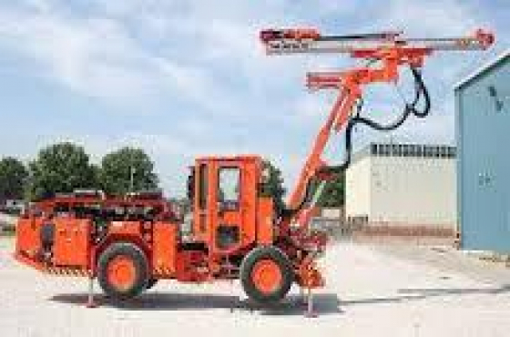 Welding course Trade test booking Drill rig training classes Mobile crane TLB 777 dump truck training 0733146833 limpopo
