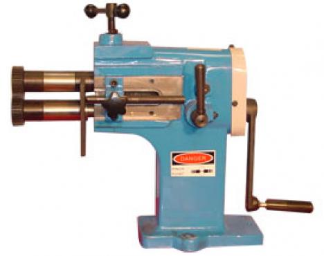 Bead Bender Machine
