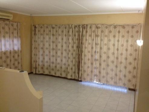 Semidetached westville somerset home for sale!