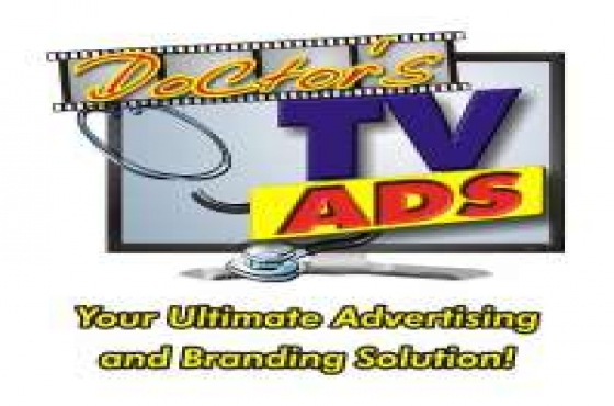 DRs TV ADS