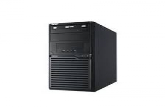 DESKTOPS PC,ALL IN ONE AND PROJECTORS ON SALE