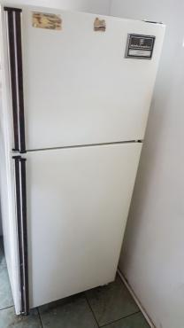 fridgeforsale
