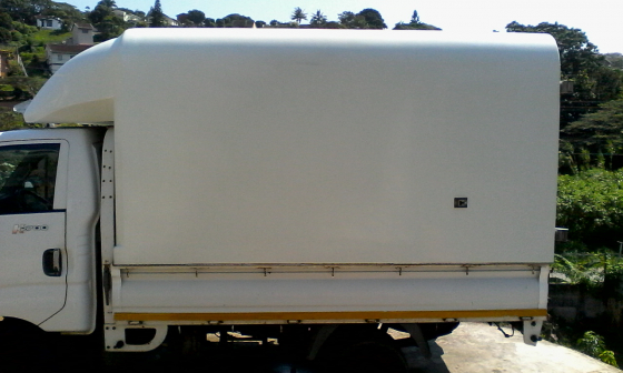 Kia K2700 for sale